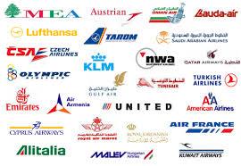 airlinemix2